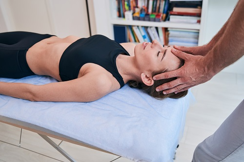 hypnose thérapeutique